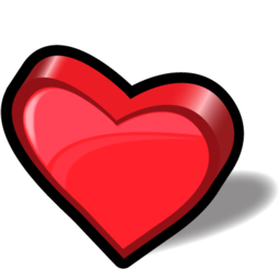 Portal Do Coracao Cardiologia Content Classconnect