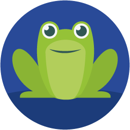 Frog Or Toad Content Classconnect