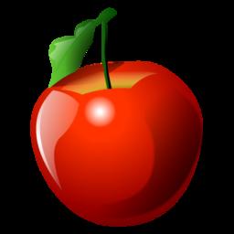 Pictogram Food Content Classconnect