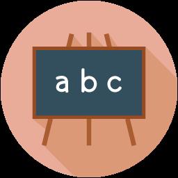 Alphabetical Order Content Classconnect