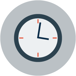 Elapsed Time Problems Content Classconnect