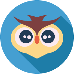 Oxford Owl Ebook Collection Content Classconnect